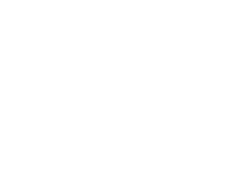 Promethean World Logo